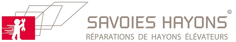 Savoies Hayons - Réparations de Hayons Elévateurs